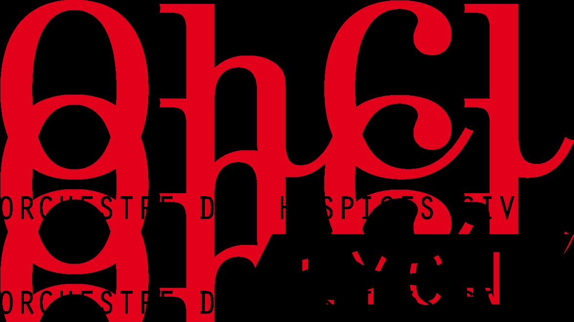 Orchestre hcl
